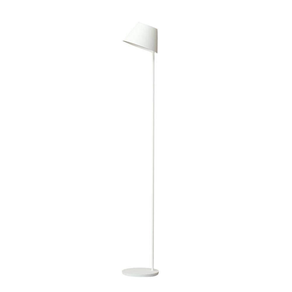 Led Salonlampe 50 W 5 000 Lumen 3000 K Dimmbar Drehbar Um 360