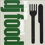 Songtexte von DJ Food - Jazz Brakes, Volume 5