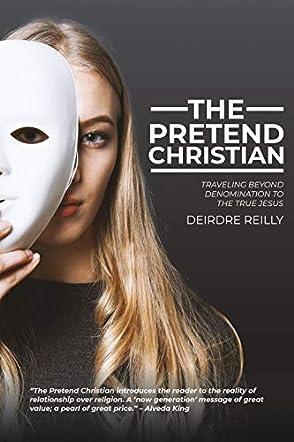 The Pretend Christian