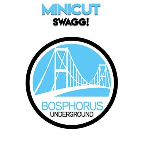 Minicut