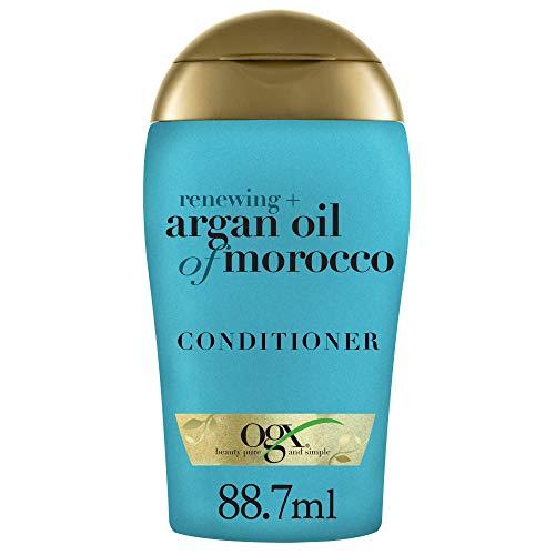 OGX Renewing Argan Oil of Morocco Conditioner, 88,7 ml