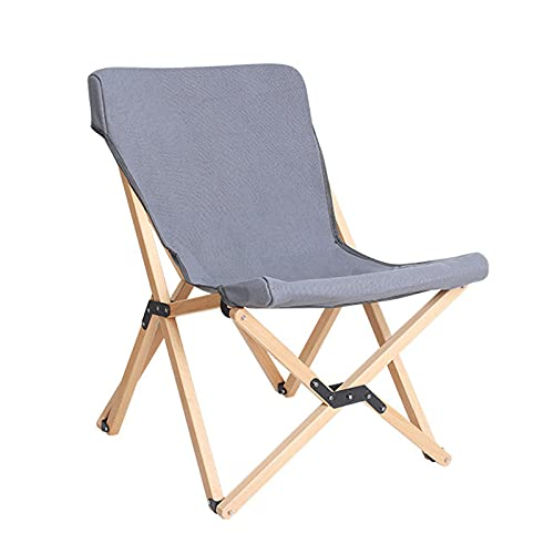 LYTBJ Tragbarer Outdoor Camping...