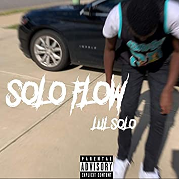 Solo Flow