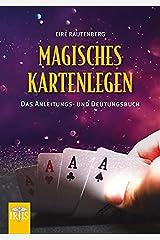 Magisches Kartenlegen mit Skatkarten Paperback