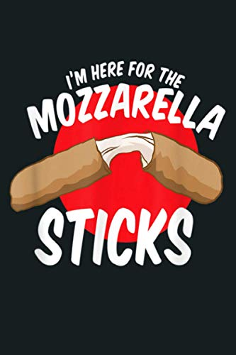 mozzarella sticks carrefour