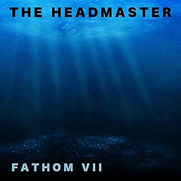 Fathom VII