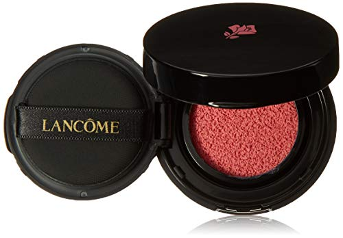 Lancome Cushion Blush Subtil 02 Rose Limonade