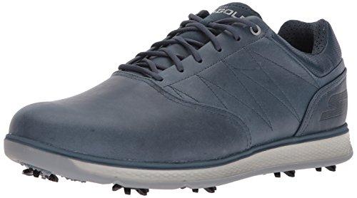 Skechers Men's Go Golf Pro 3 Lx Golf Shoe
