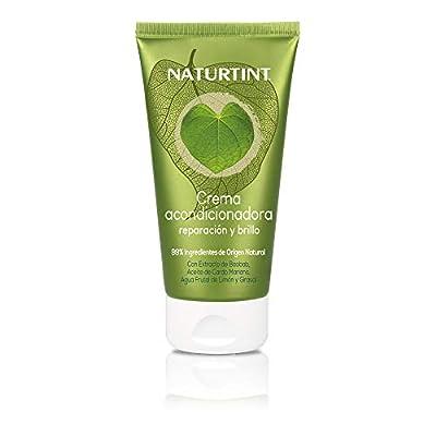Naturtint Eco Crema Acondicionadora