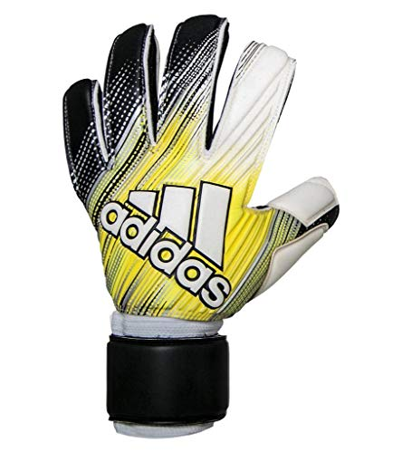 adidas Classic League - Guantes de portero (8)