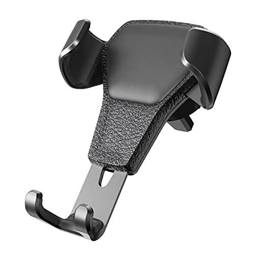 2020 coche teléfono titular aire ventilación clip montaje para Lada granta vesta Daewoo nexia lanos matiz Renault duster logan fluence Twingo