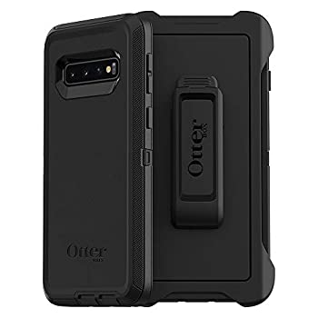 Best otterbox defender galaxy s10 Reviews