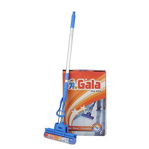 Gala Pva Floor Plastic Mop