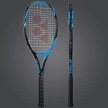 YONEX EZONE 100 Blue (285g) Tennis Racquet - Unstrung (4 1/4)