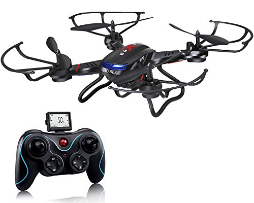 holy-stone-f181c-rc-quad-with-hd-camera