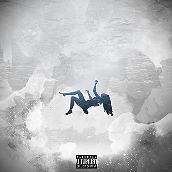 Dreaming (feat. Alyssa Lehmkuhl, Piercyn & Macall)