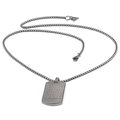 GUESS Collar Collar UMN29004 UMN29004 Marca