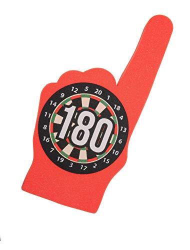 Winkehand Darts 180 42cm Dart-Accessoires / Dart-WM / Score 180