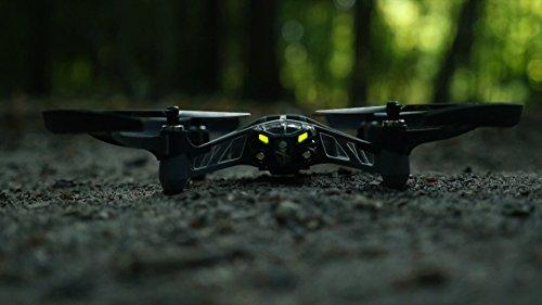 Parrot-MiniDrones-Airborne