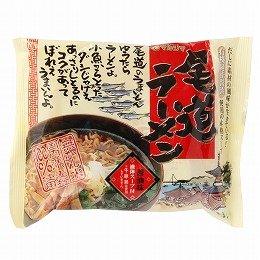 マルシマ 尾道ラーメン 115g×11個              JAN:4906657282201