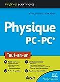 Physique PC/PC - Tout-en-un