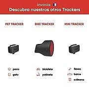 Invoxia-Tracker-GPS-sin-tarjeta-SIM-Localizar-auto-moto-bolsos-nios-personas-mayores-1-a-6-meses-de-autonoma