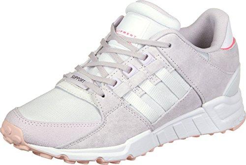 Adidas Damen EQT Support Sneaker Pink, 36 EU