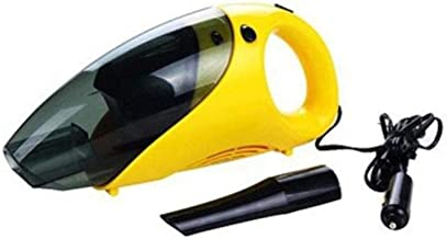Car Vacuum Cleaner Super-Convenient Dual-use Ultra-high-Power Wet and Dry Vacuum Cleaner jsmhh