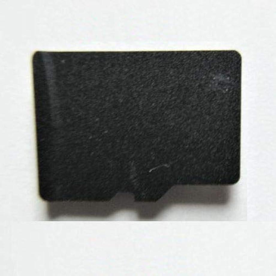 脱臼するパノラマ裏切りmicroSDXCカード 64GB SanDisk(サンディスク) 製 フラッシュメモリ BiCS3使用 バルク品