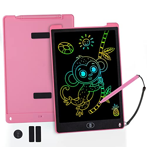 KidsPark Tableta de Escritura LCD para...