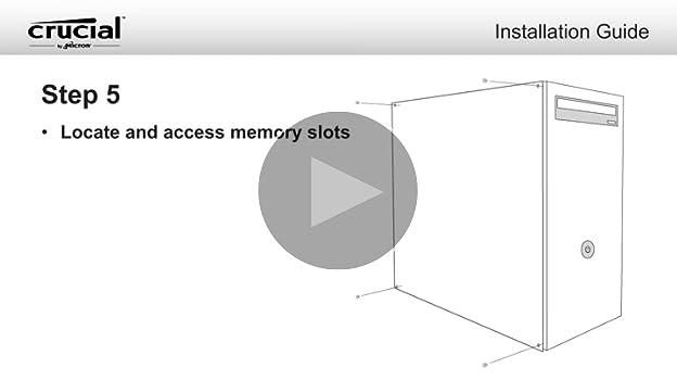 2GB DDR2-667 94566NU RAM Memory Upgrade for The IBM ThinkPad R60 Series R60 PC2-5300