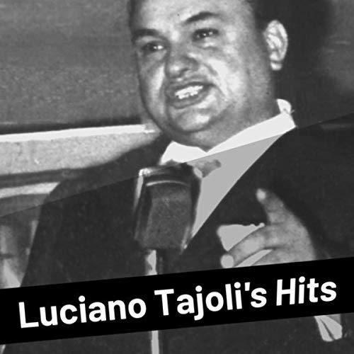 Luciano Tajoli's Hits