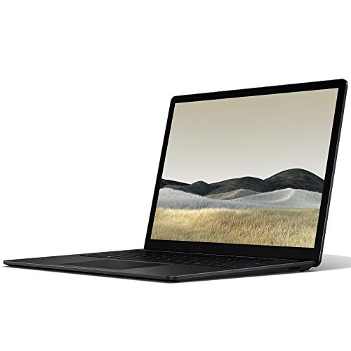 AZFR Laptop 3 - 13.5 inches _i7_16_256 BLK
