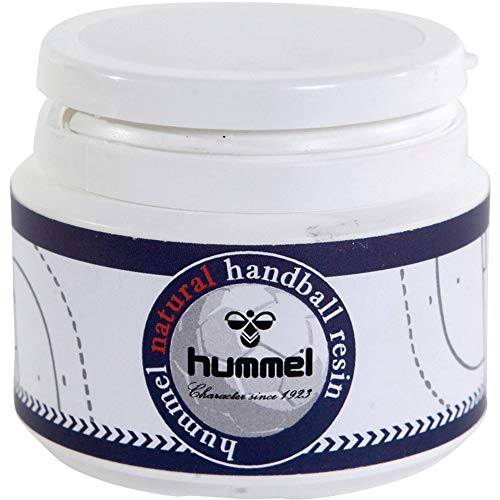HUMMEL Naturharz 100 ml