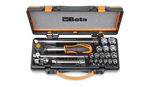 Beta – 16 pièces, 1/4 de accès, 910 A/c16mr – 009100935