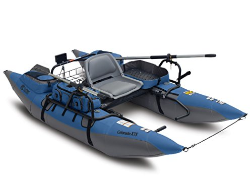 Classic Accessories Colorado XTS Inflatable...