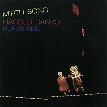 Mirth Song