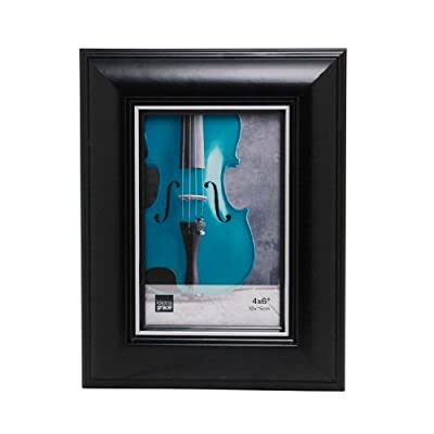 Kiera Grace Hunter Picture Frame