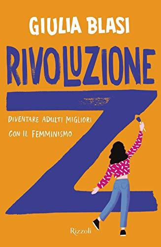 Rivoluzione Z