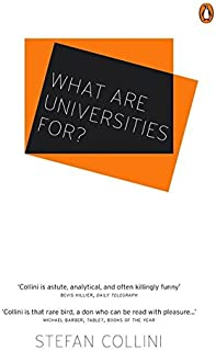 Best what are universities Reviews