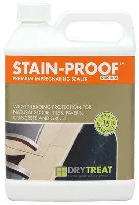 Premium Impregnating Sealer