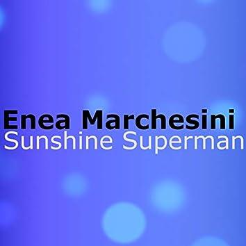Sunshine Superman (feat. Robin Marchetti)