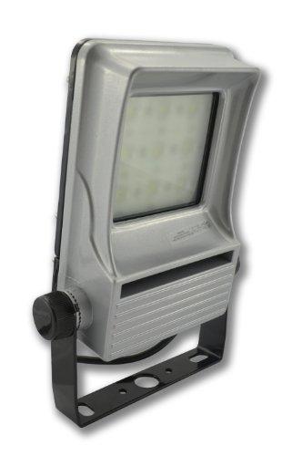 Offre spéciale ! lampe fluocompacte projecteur spot à lED sMD-projecteur de travail halogène pour projecteur de chantier blanc