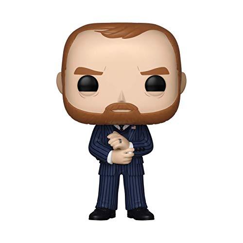Pop! Vinilo: Billions S1: Chuck