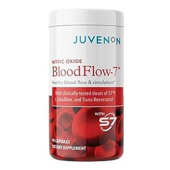 Best flow flow Reviews