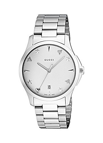 Reloj Gucci - Unisex YA1264028
