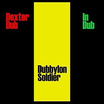 Dubbylon Soldier in Dub