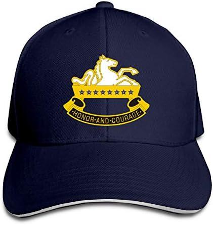 Cool Snapback Baseball Unisex Cavely Superman Logo Adjustable Hats