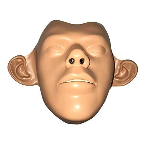 Ambu Sam Gesichtsmasken, 5 Stück