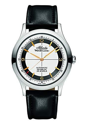 Reloj - Atlantic - para - x